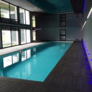 piscine-plafond-tendu-apres