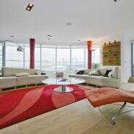 salon-lounge