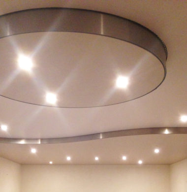 plafond-poutres-apres
